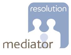 Resolution Mediator